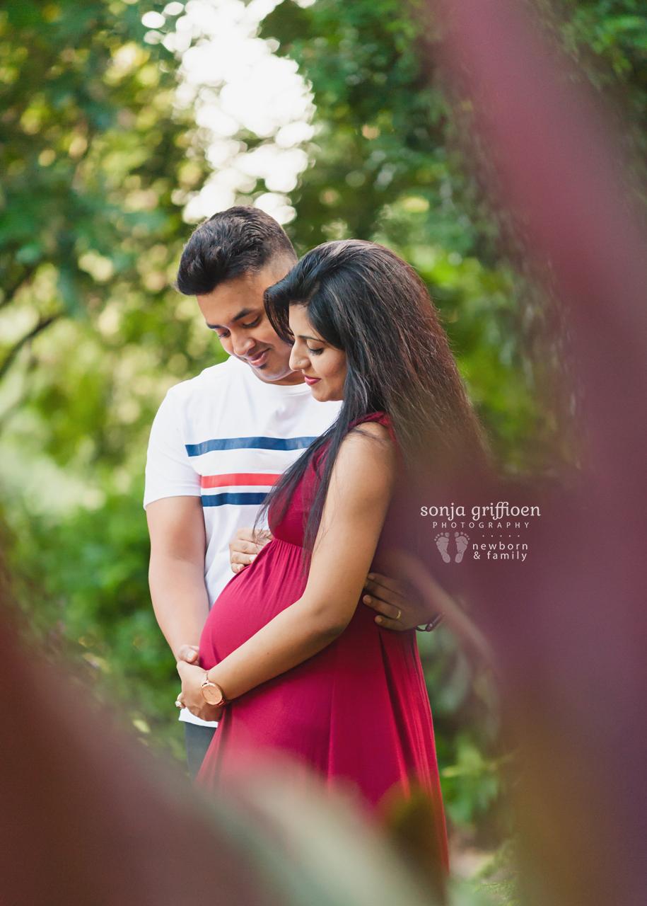 Aswini-Maternity-Brisbane-Newborn-Photographer-Sonja-Griffioen-05b.jpg