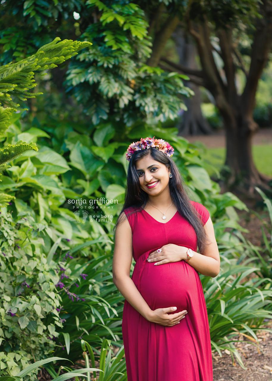 Aswini-Maternity-Brisbane-Newborn-Photographer-Sonja-Griffioen-08.jpg