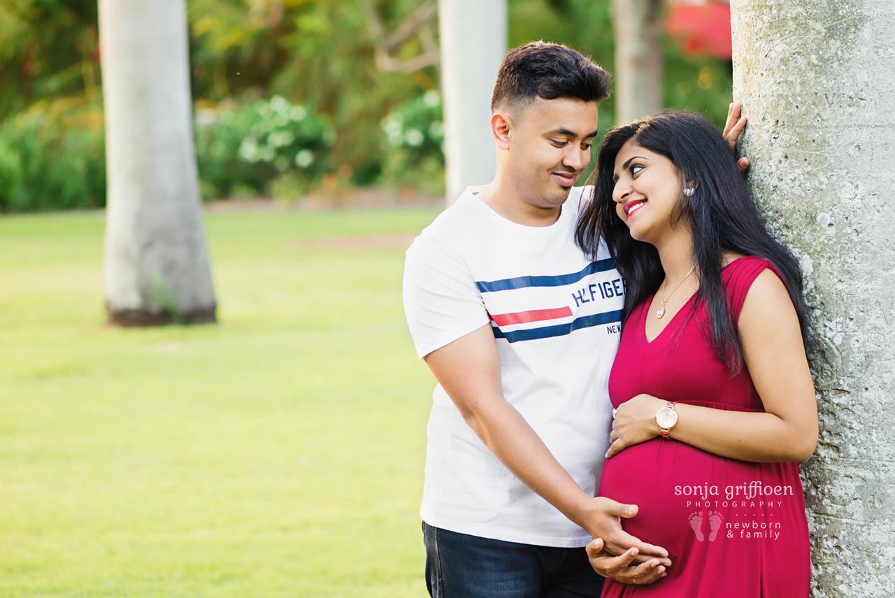 Aswini-Maternity-Brisbane-Newborn-Photographer-Sonja-Griffioen-16.jpg