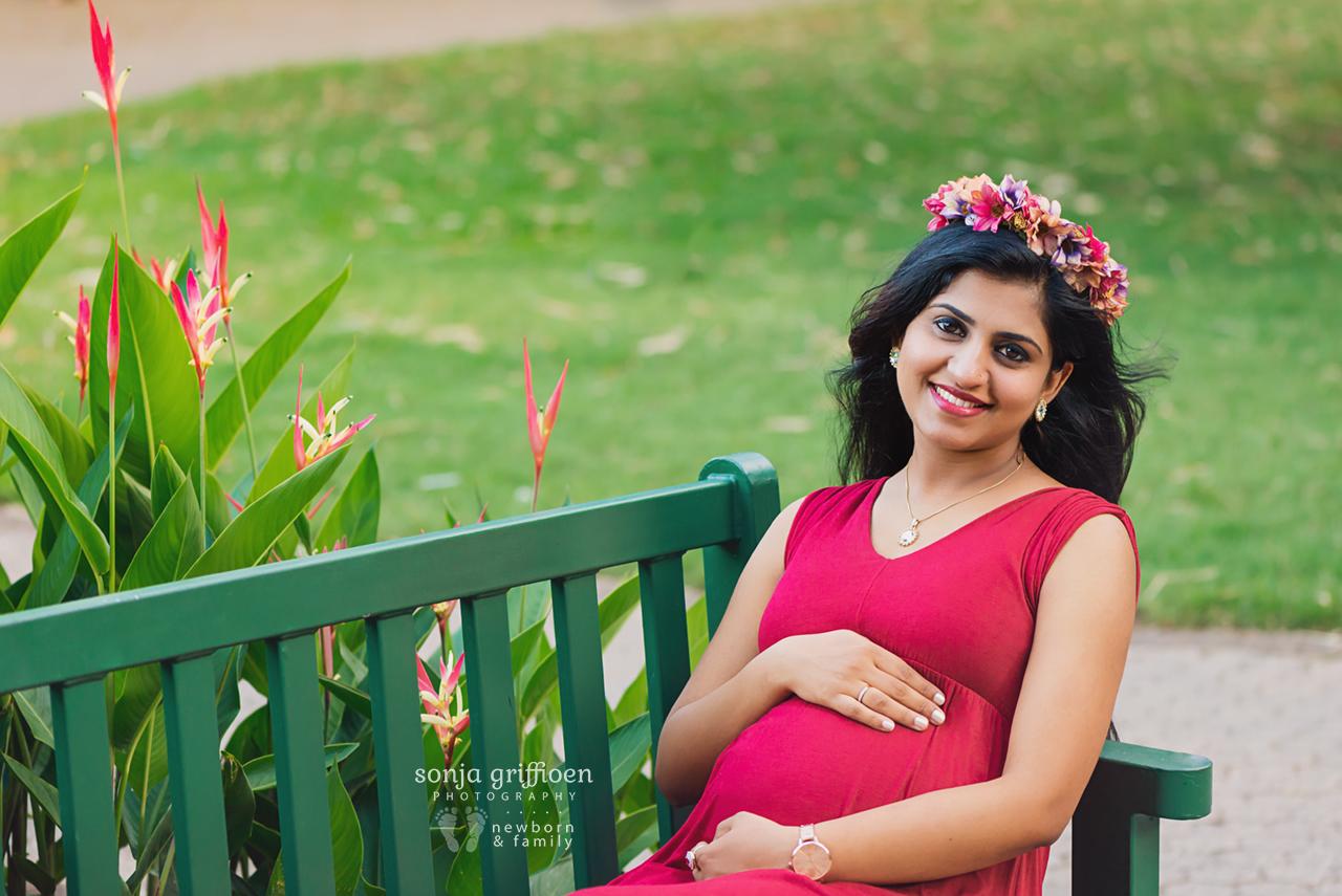 Aswini-Maternity-Brisbane-Newborn-Photographer-Sonja-Griffioen-22.jpg