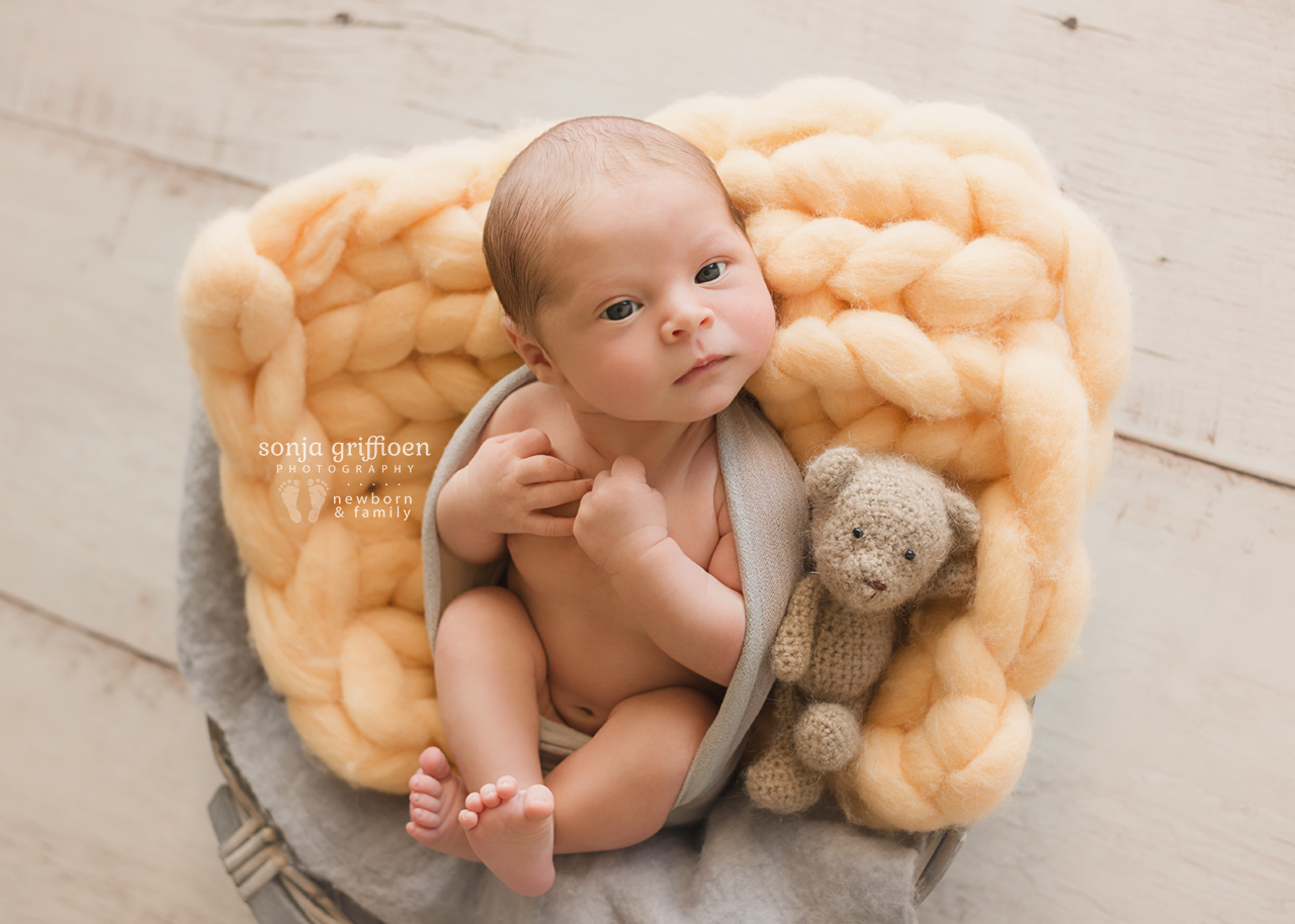 August-Newborn-Brisbane-Newborn-Photographer-Sonja-Griffioen-03.jpg