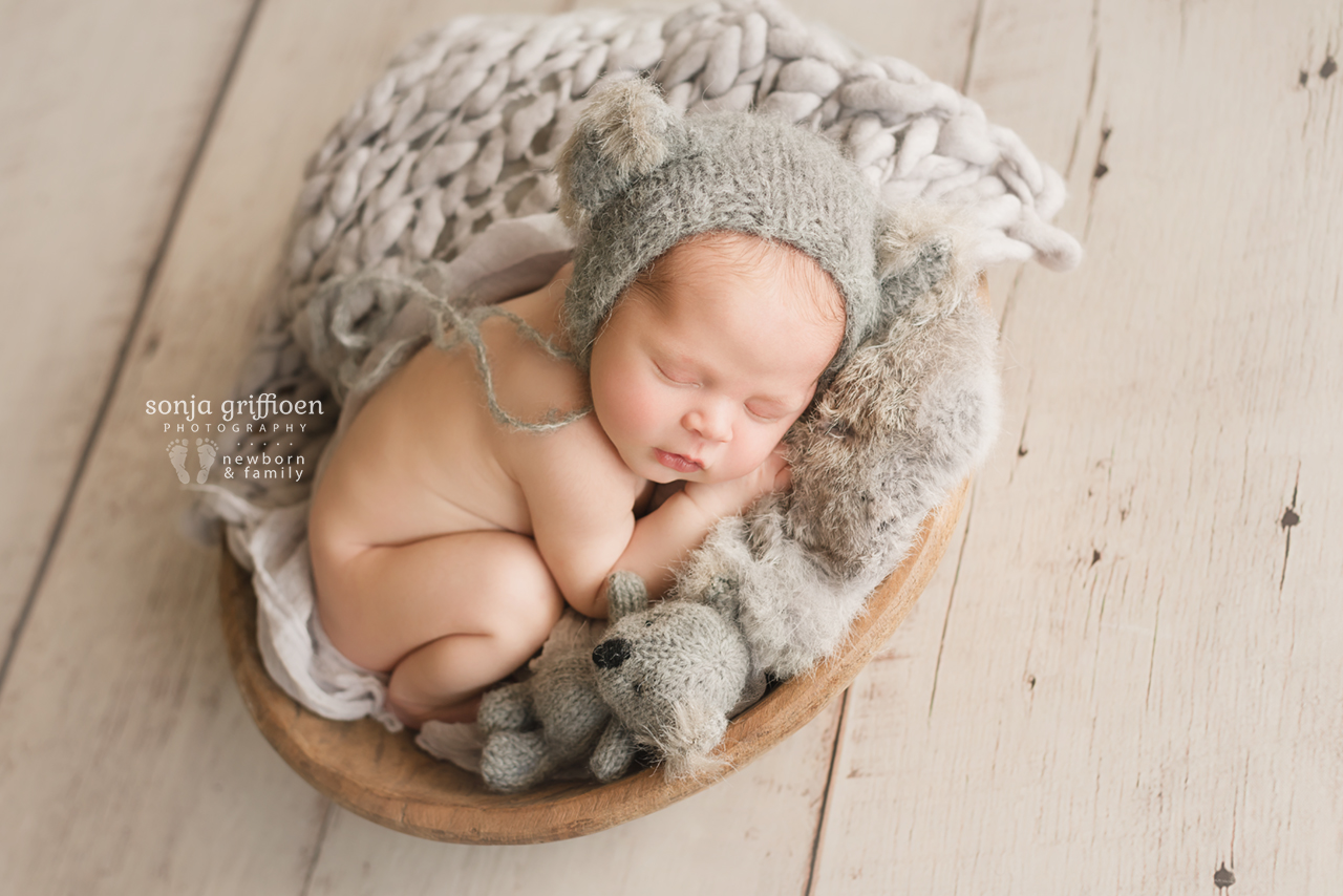 August-Newborn-Brisbane-Newborn-Photographer-Sonja-Griffioen-06.jpg