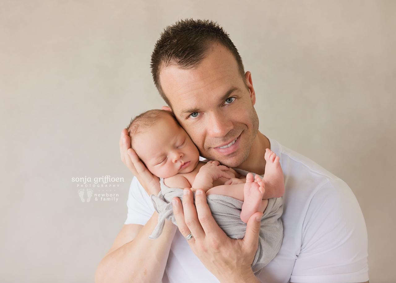 Bobby-Newborn-Brisbane-Newborn-Photographer-Sonja-Griffioen-13.jpg