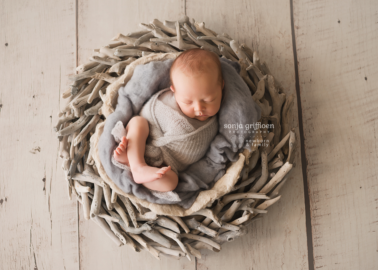 Bobby-Newborn-Brisbane-Newborn-Photographer-Sonja-Griffioen-20.jpg