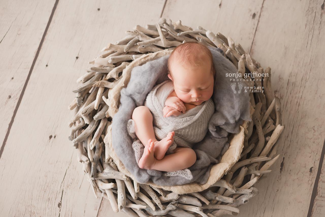 Bobby-Newborn-Brisbane-Newborn-Photographer-Sonja-Griffioen-26.jpg