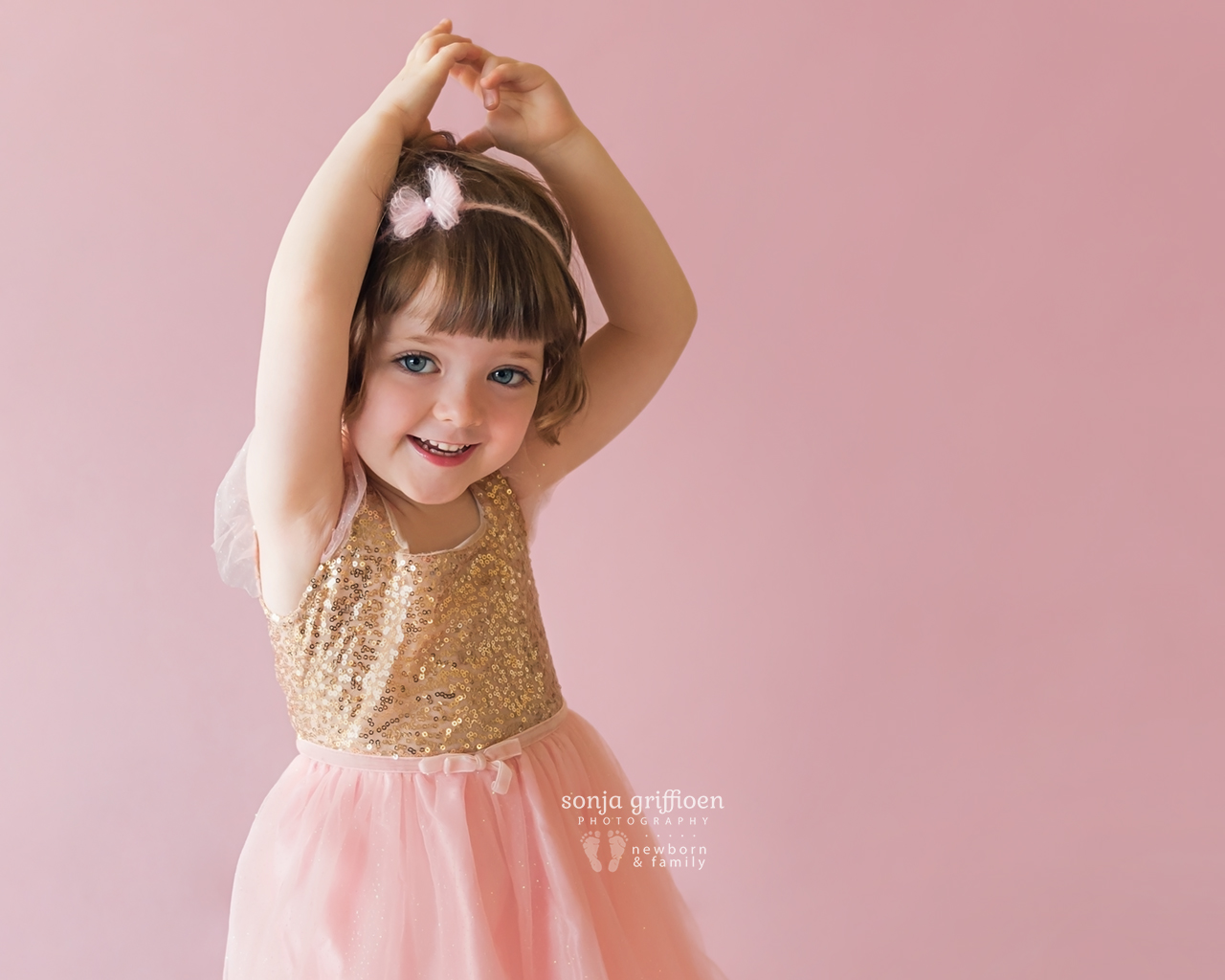 Bonnie-3-years-Brisbane-baby-child-photographer-Sonja-Griffioen-08c.jpg