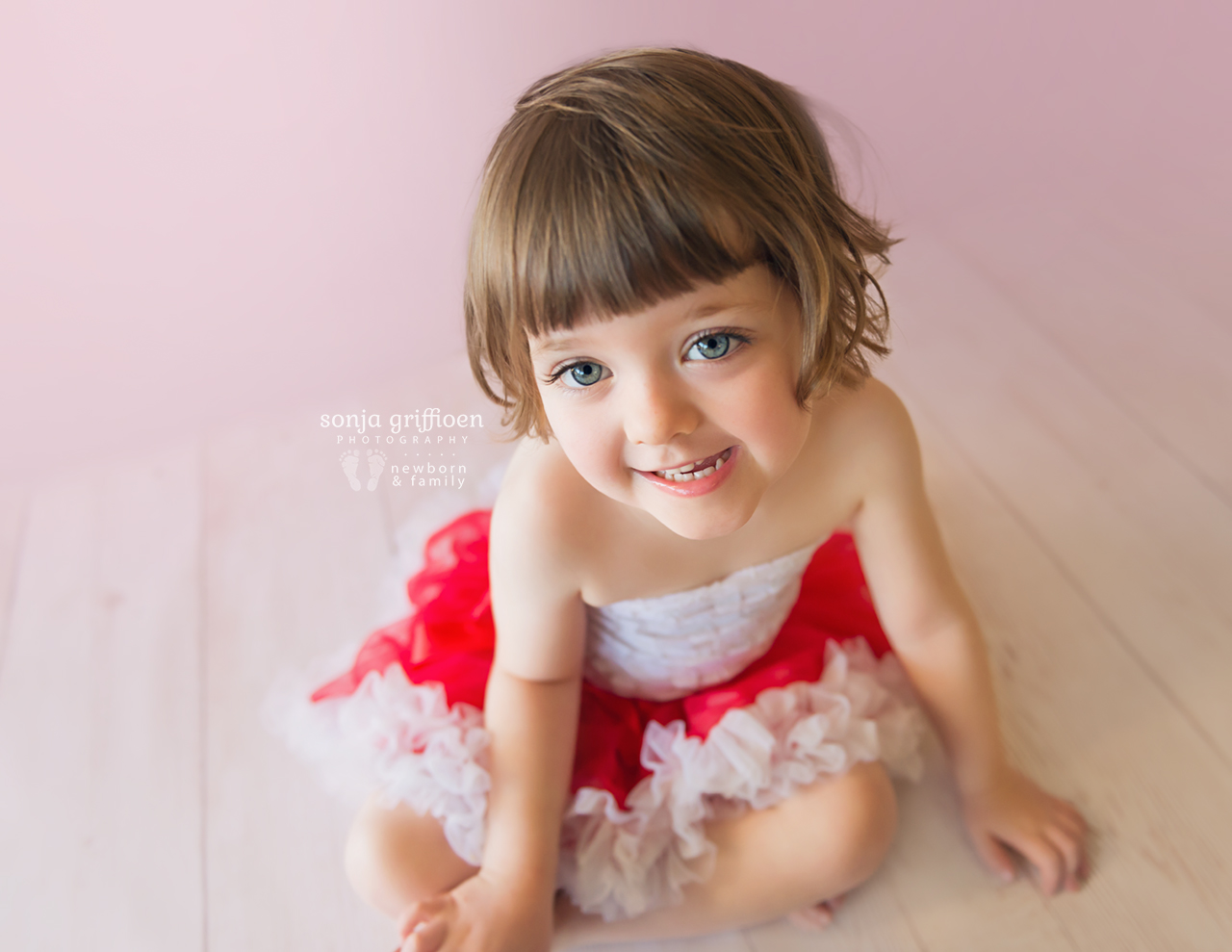 Bonnie-3-years-Brisbane-baby-child-photographer-Sonja-Griffioen-09.jpg