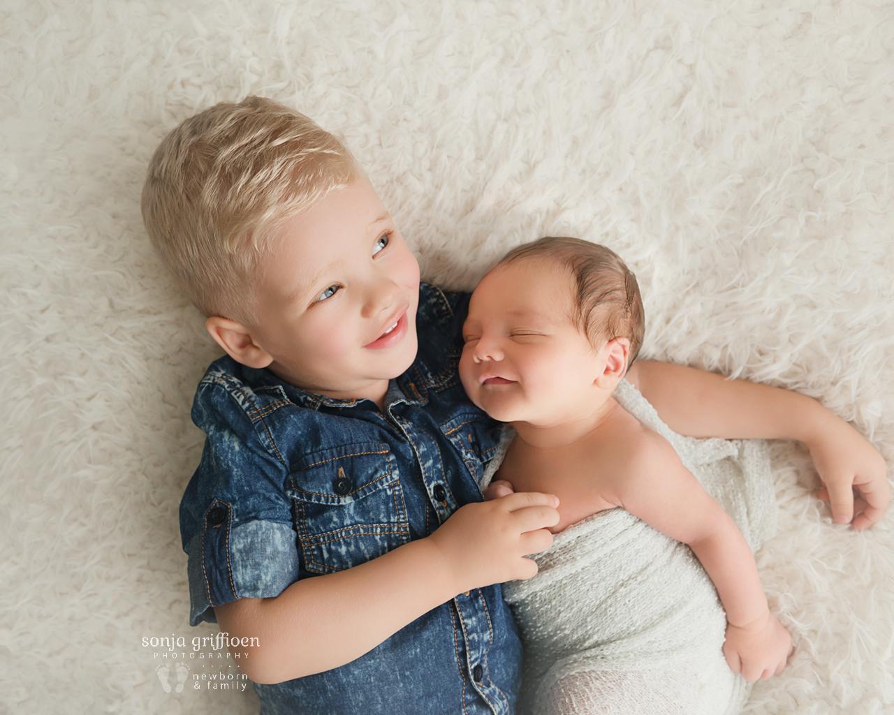 Caden-Newborn-Brisbane-Newborn-Photographer-Sonja-Griffioen-04.jpg