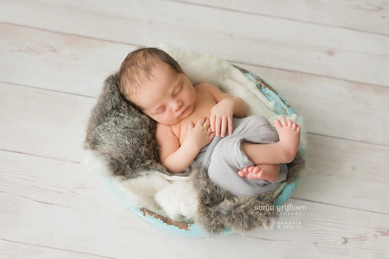 Caden-Newborn-Brisbane-Newborn-Photographer-Sonja-Griffioen-07.jpg