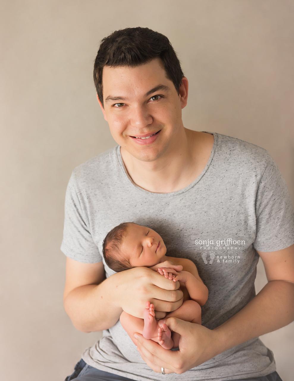 Caleb-Newborn-Brisbane-Newborn-Photographer-Sonja-Griffioen-05.jpg
