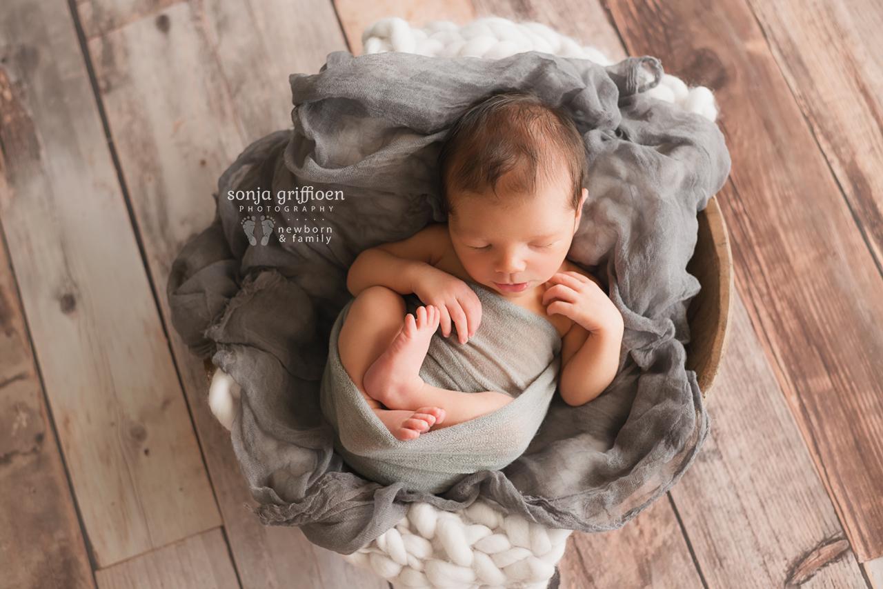 Caleb-Newborn-Brisbane-Newborn-Photographer-Sonja-Griffioen-14.jpg