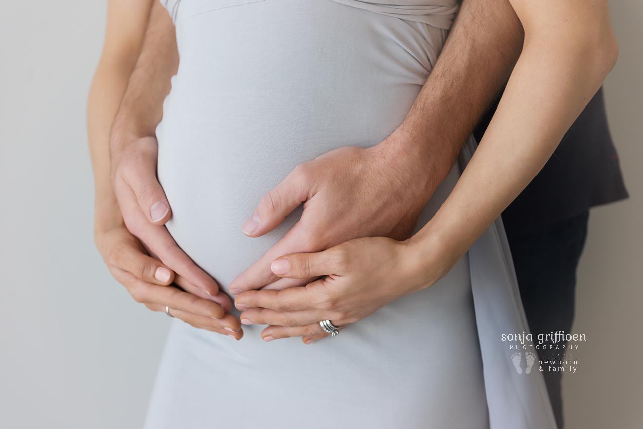Cassy-Maternity-Brisbane-Newborn-Photographer-Sonja-Griffioen-09.jpg