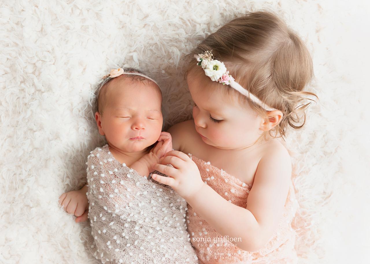 Chloe-Newborn-Brisbane-Newborn-Photographer-Sonja-Griffioen-06.jpg
