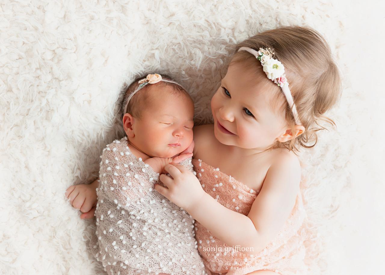 Chloe-Newborn-Brisbane-Newborn-Photographer-Sonja-Griffioen-07.jpg