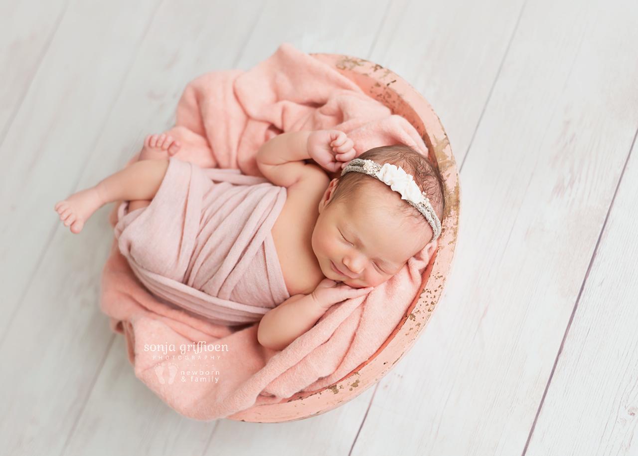 Chloe-Newborn-Brisbane-Newborn-Photographer-Sonja-Griffioen-09.jpg