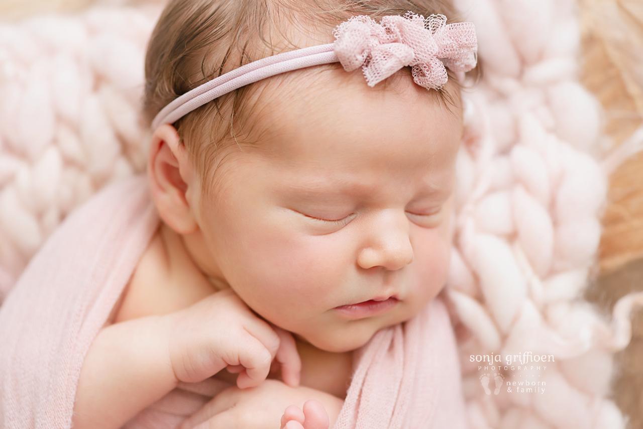 Cleo-Newborn-Brisbane-Newborn-Photographer-Sonja-Griffioen-05.jpg