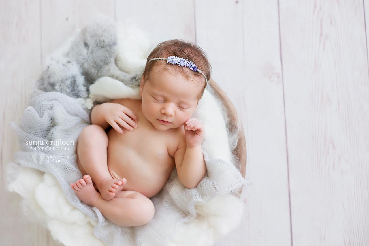Cleo-Newborn-Brisbane-Newborn-Photographer-Sonja-Griffioen-10.jpg