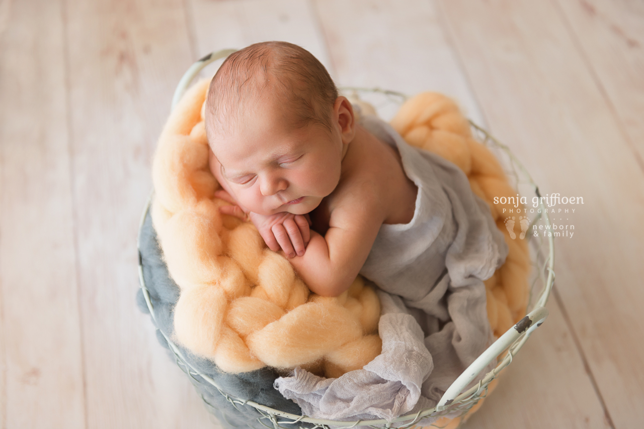 Connor-Newborn-Brisbane-Newborn-Photographer-Sonja-Griffioen-01.jpg
