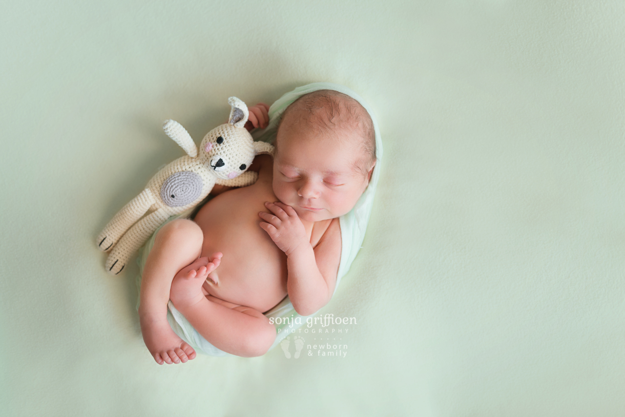 Connor-Newborn-Brisbane-Newborn-Photographer-Sonja-Griffioen-14.jpg