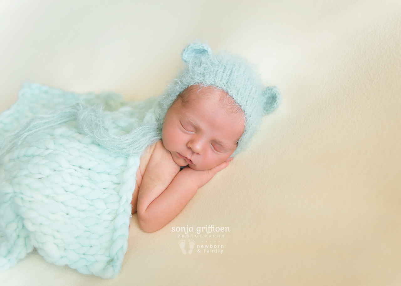 Connor-Newborn-Brisbane-Newborn-Photographer-Sonja-Griffioen-15.jpg