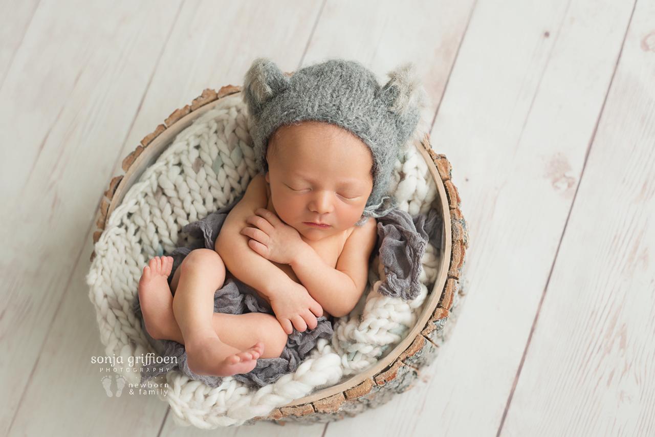 Cooper-Newborn-Brisbane-Newborn-Photographer-Sonja-Griffioen-021.jpg