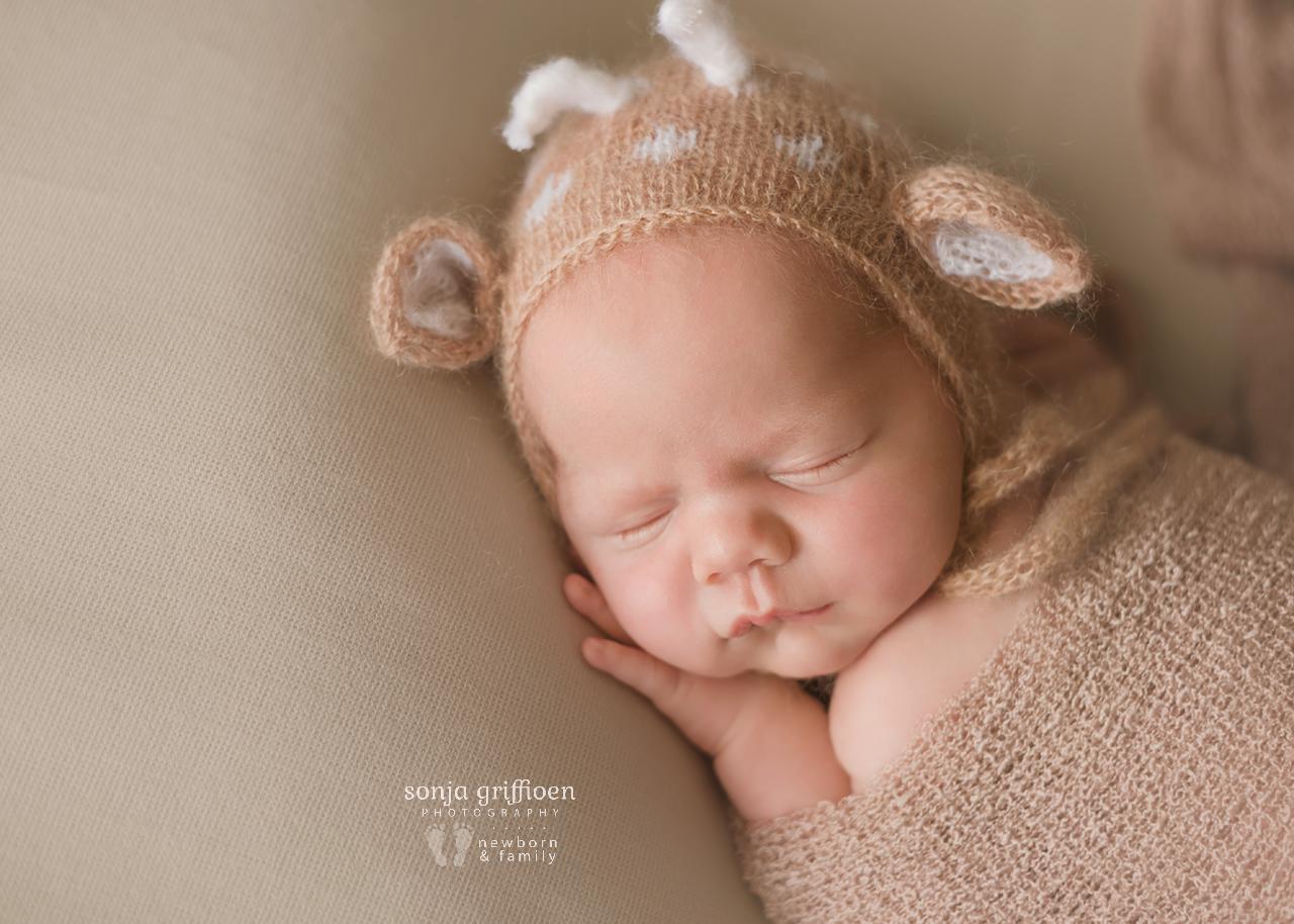 Cooper-Newborn-Brisbane-Newborn-Photographer-Sonja-Griffioen-04.jpg