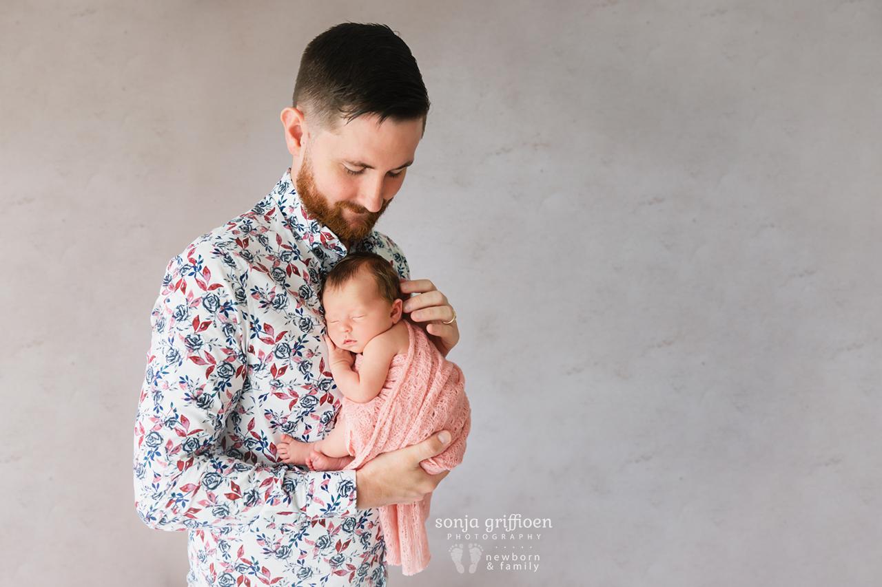 Delilah-Newborn-Brisbane-Newborn-Photographer-Sonja-Griffioen-07.jpg