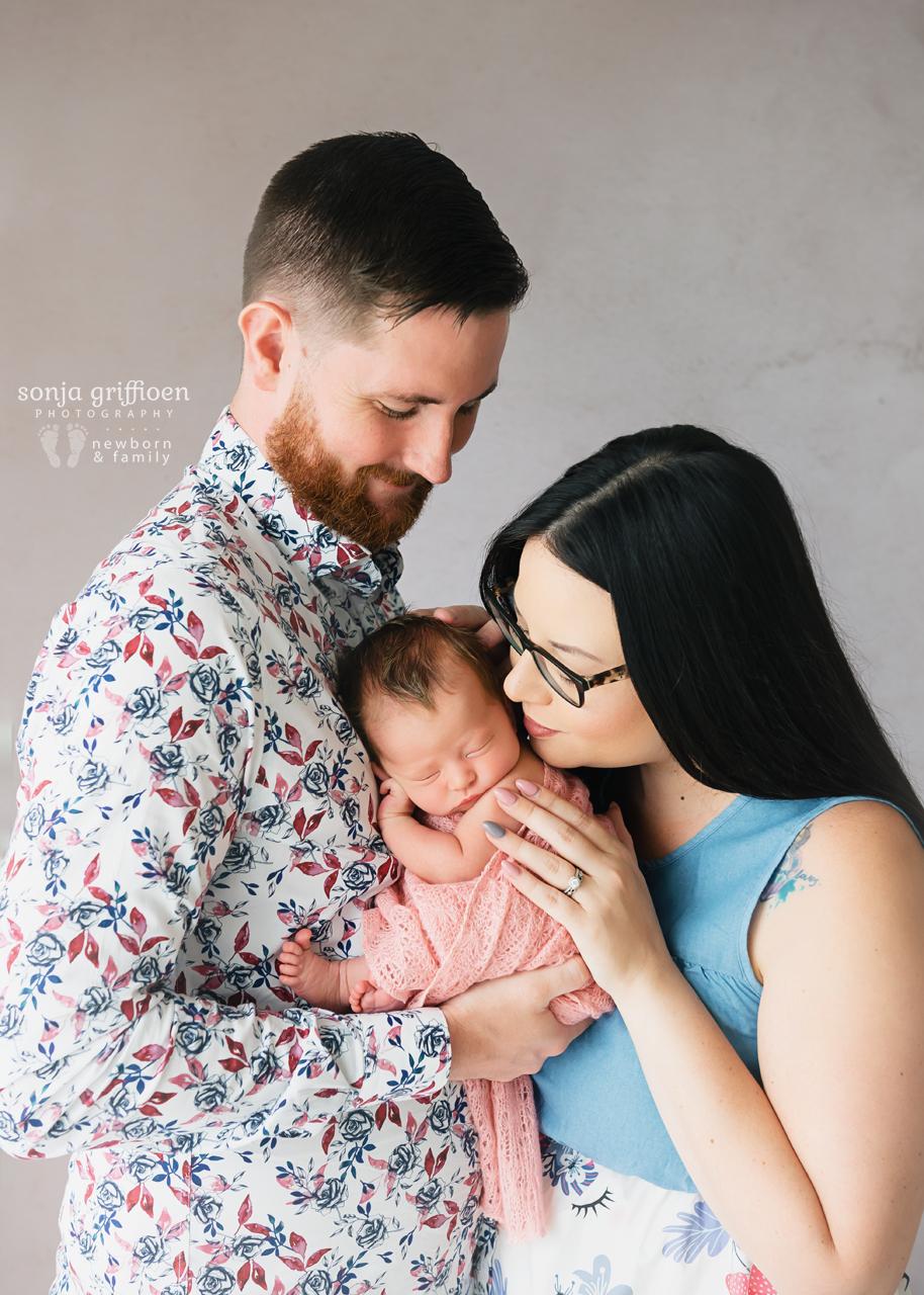 Delilah-Newborn-Brisbane-Newborn-Photographer-Sonja-Griffioen-08.jpg