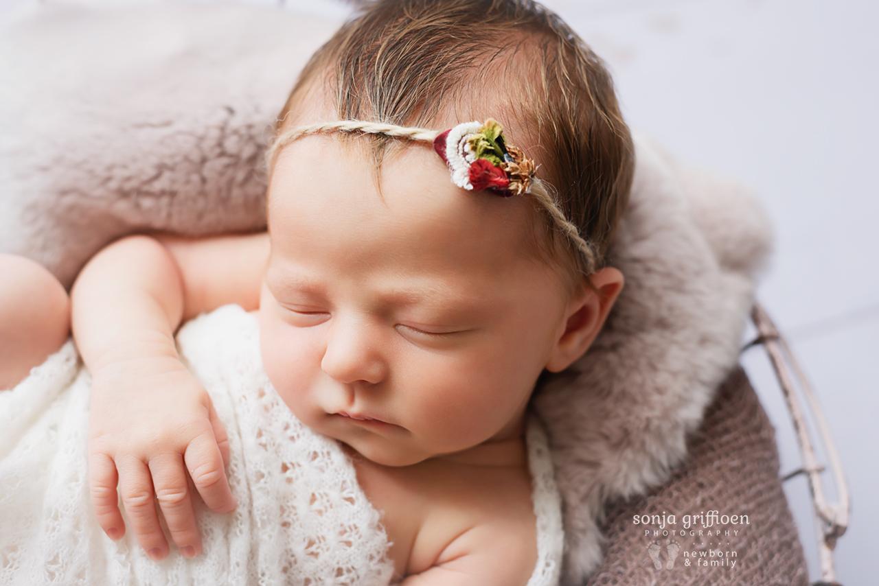 Delilah-Newborn-Brisbane-Newborn-Photographer-Sonja-Griffioen-11.jpg