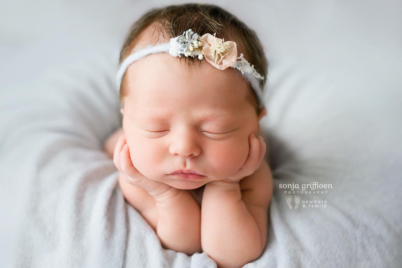 Delilah-Newborn-Brisbane-Newborn-Photographer-Sonja-Griffioen-13.jpg