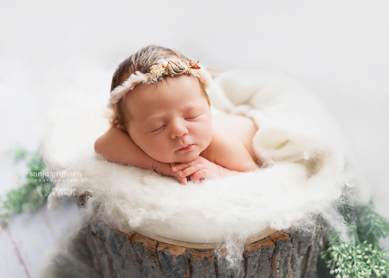 Delilah-Newborn-Brisbane-Newborn-Photographer-Sonja-Griffioen-16.jpg
