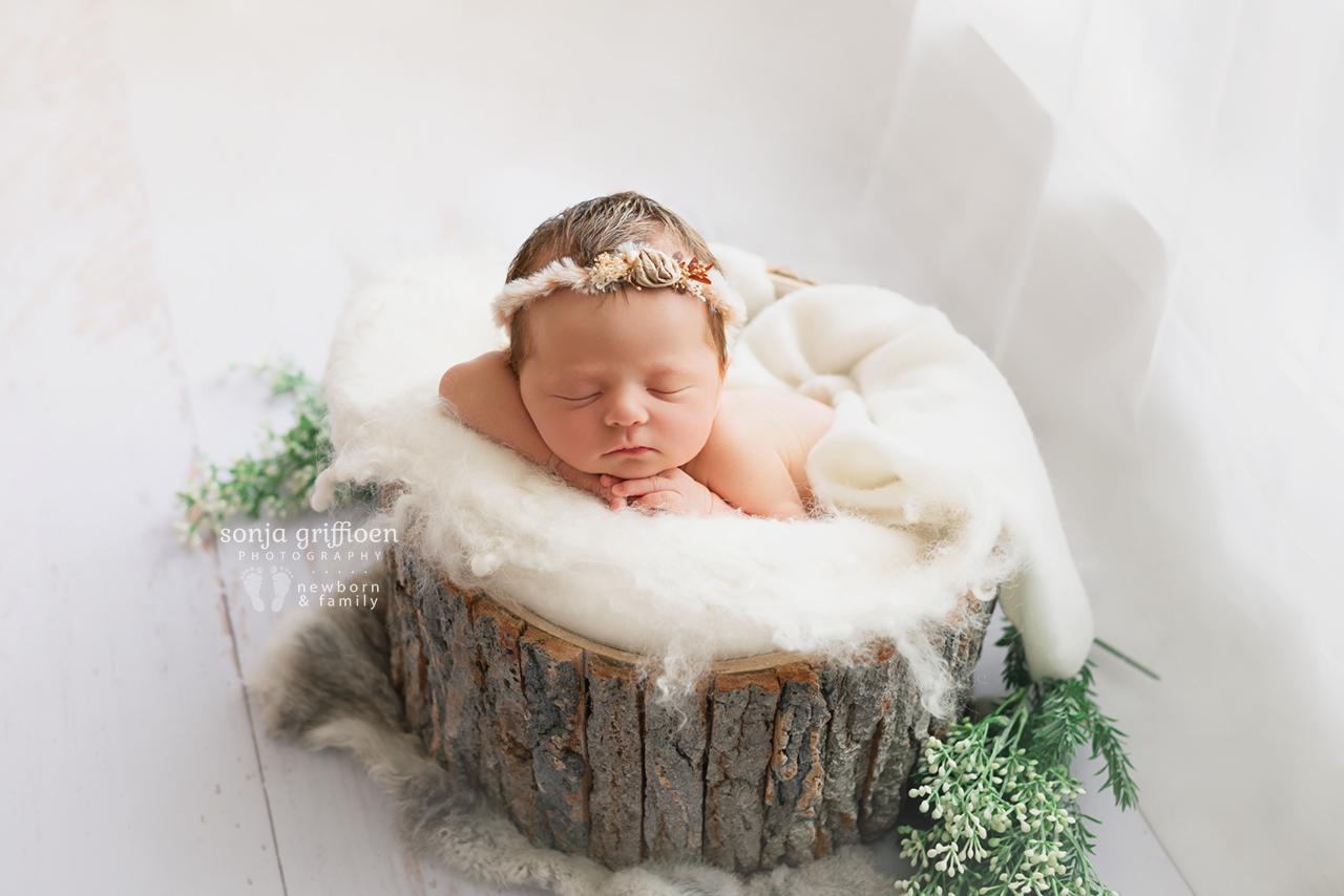 Delilah-Newborn-Brisbane-Newborn-Photographer-Sonja-Griffioen-17.jpg