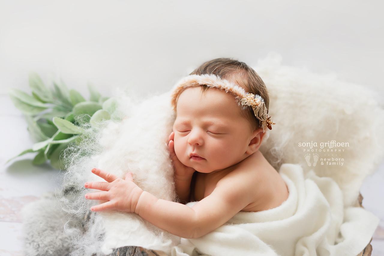 Delilah-Newborn-Brisbane-Newborn-Photographer-Sonja-Griffioen-18.jpg