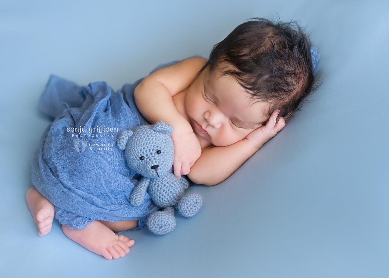 Dilsamraat-Newborn-Brisbane-Newborn-Photographer-Sonja-Griffioen-08.jpg