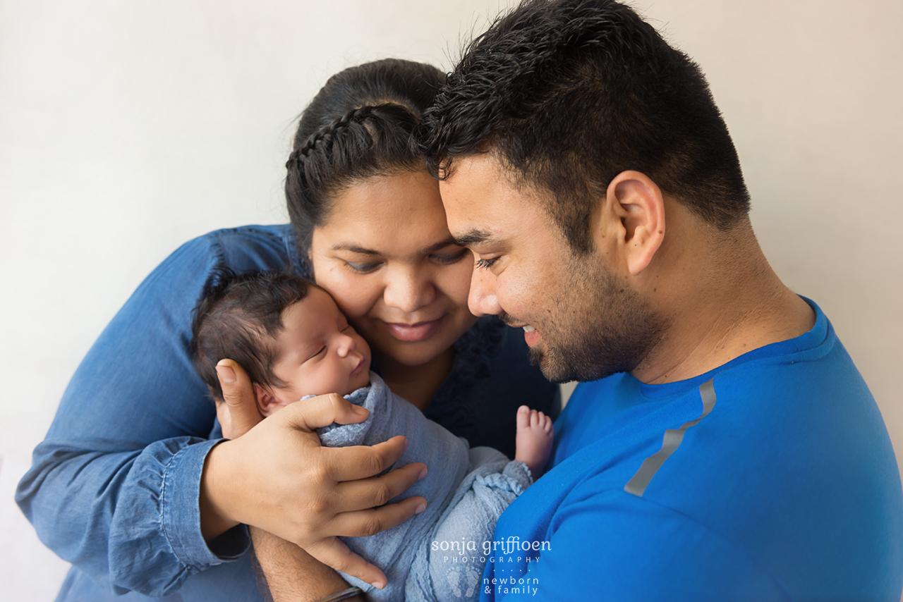 Dilsamraat-Newborn-Brisbane-Newborn-Photographer-Sonja-Griffioen-13.jpg