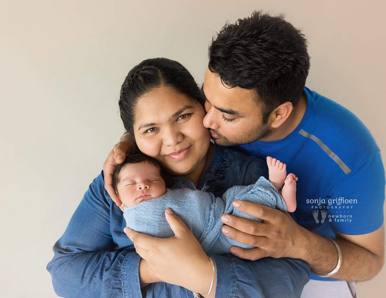 Dilsamraat-Newborn-Brisbane-Newborn-Photographer-Sonja-Griffioen-15.jpg