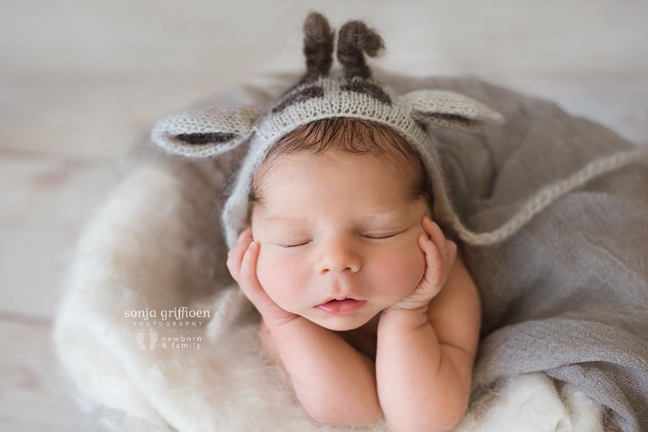 Dominic-Newborn-Brisbane-Newborn-Photographer-Sonja-Griffioen-01.jpg