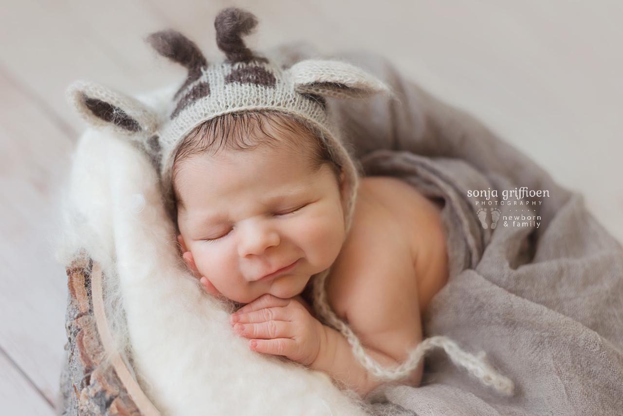 Dominic-Newborn-Brisbane-Newborn-Photographer-Sonja-Griffioen-02.jpg