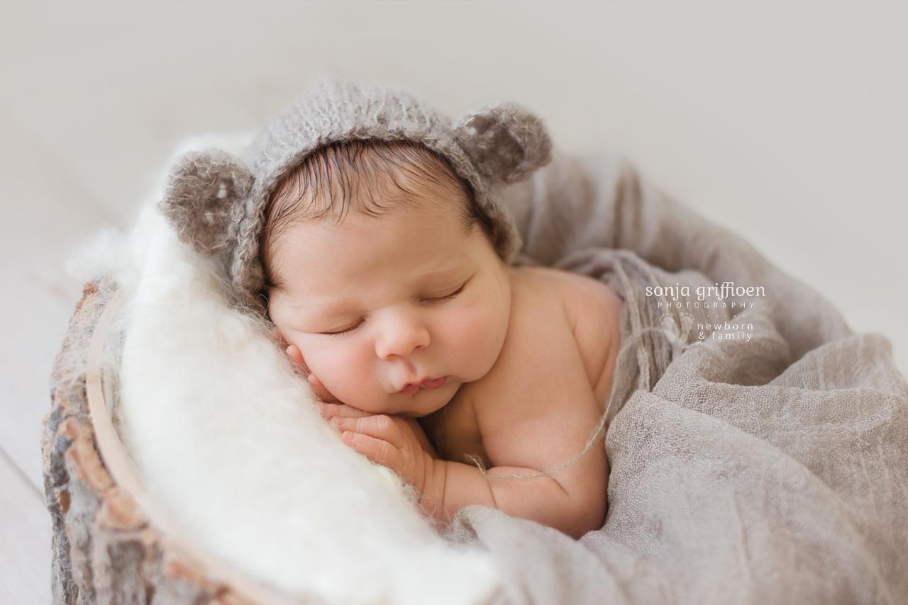 Dominic-Newborn-Brisbane-Newborn-Photographer-Sonja-Griffioen-03.jpg