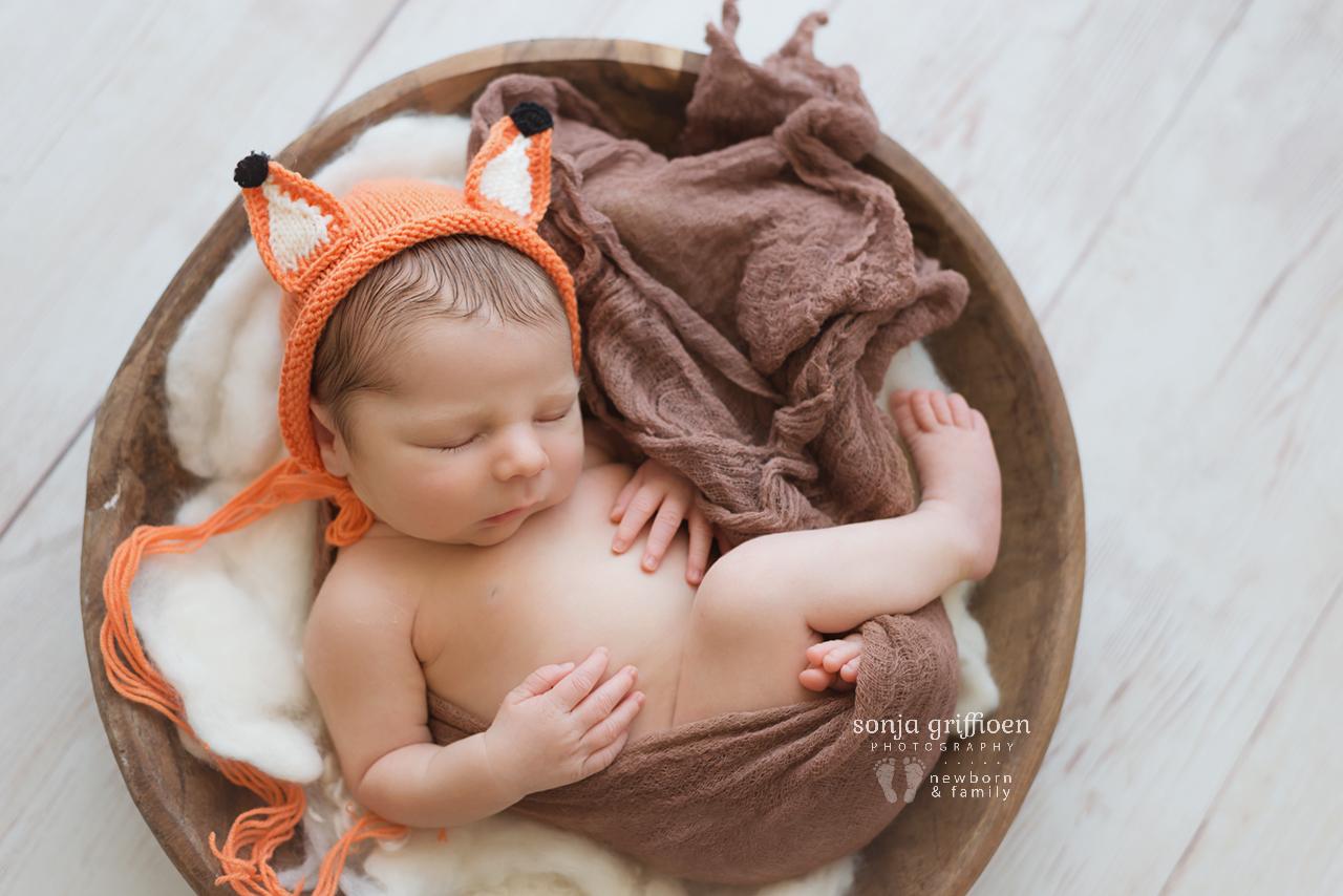 Dominic-Newborn-Brisbane-Newborn-Photographer-Sonja-Griffioen-08.jpg