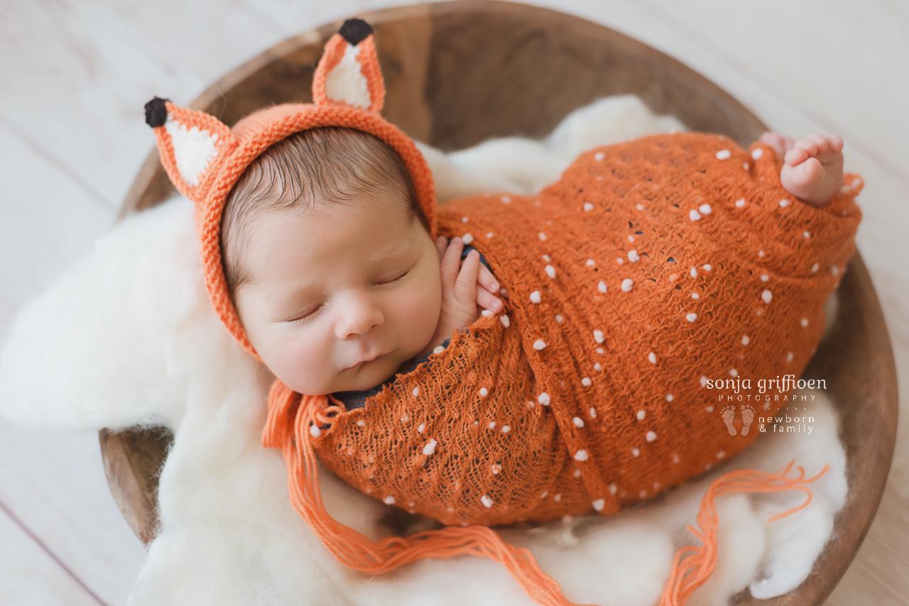 Dominic-Newborn-Brisbane-Newborn-Photographer-Sonja-Griffioen-11.jpg