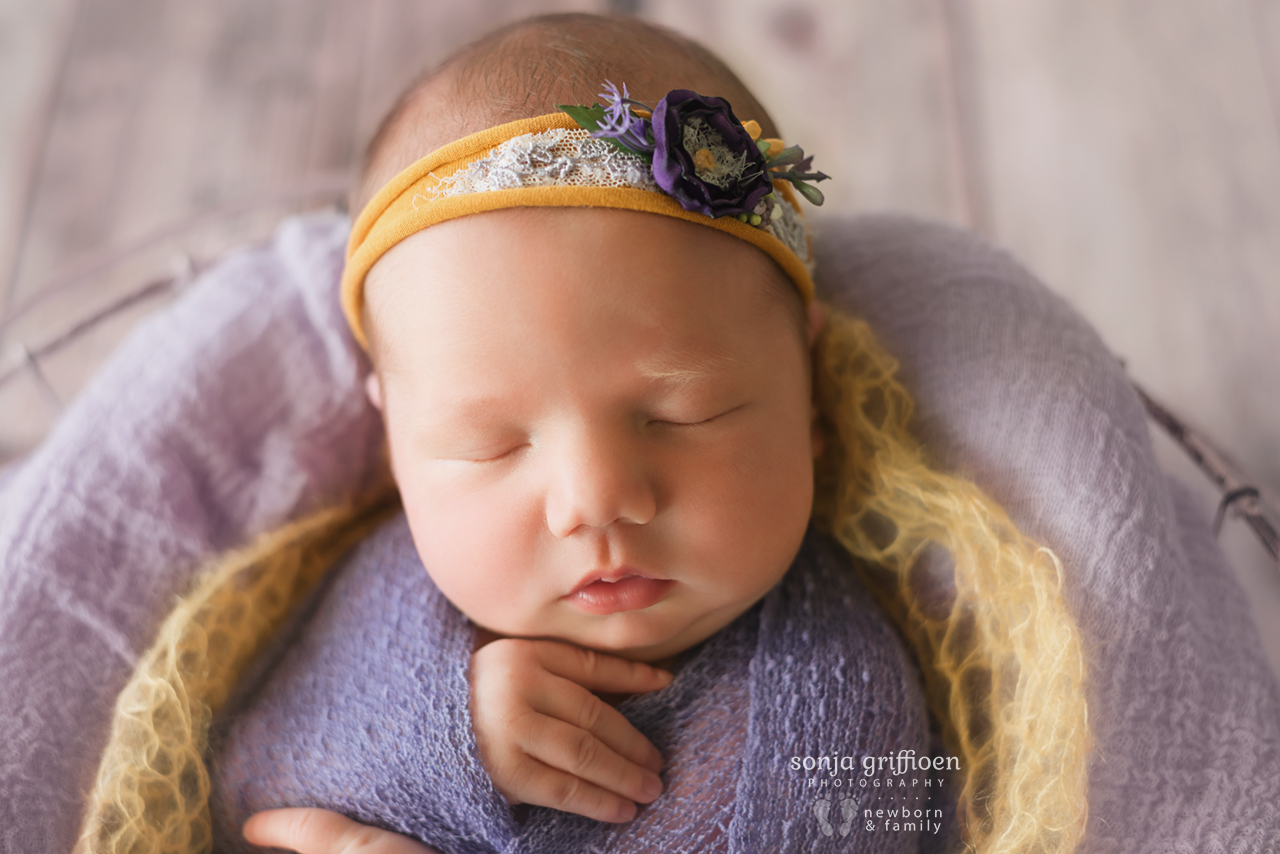 Ella-Newborn-Brisbane-Newborn-Photographer-13.jpg