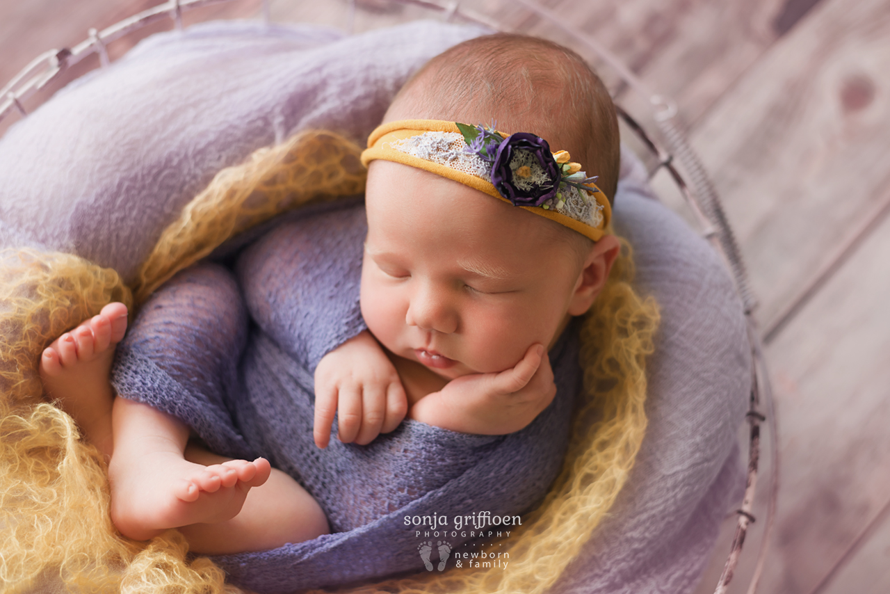 Ella-Newborn-Brisbane-Newborn-Photographer-17.jpg