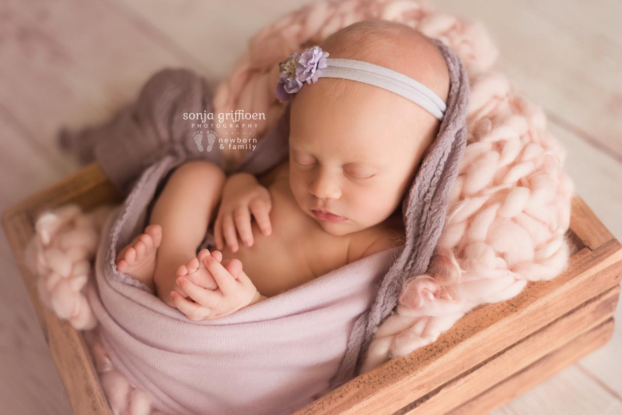 Elsie-Newborn-Brisbane-Newborn-Photographer-Sonja-Griffioen-02.jpg
