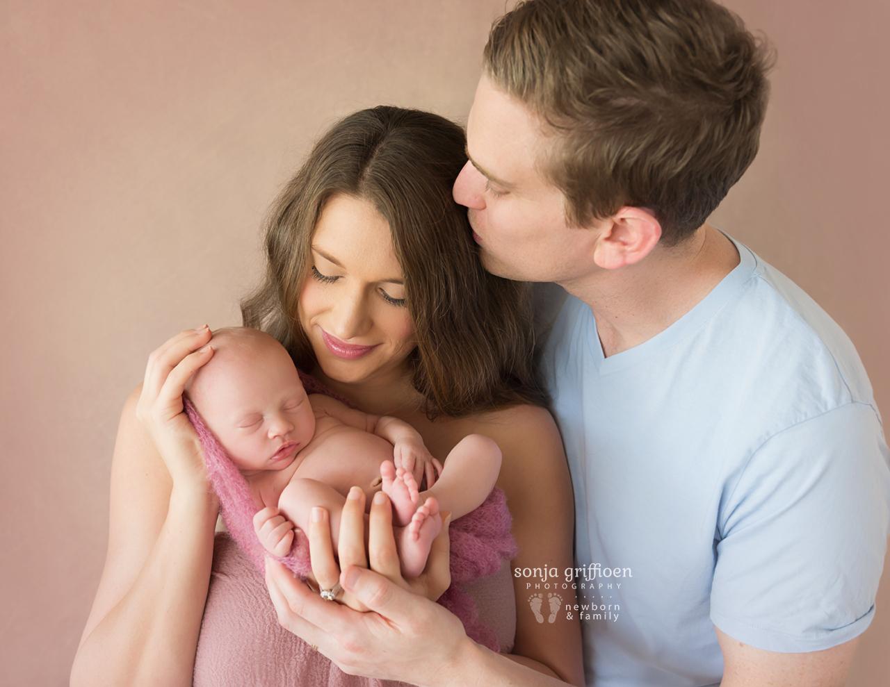 Elsie-Newborn-Brisbane-Newborn-Photographer-Sonja-Griffioen-10.jpg