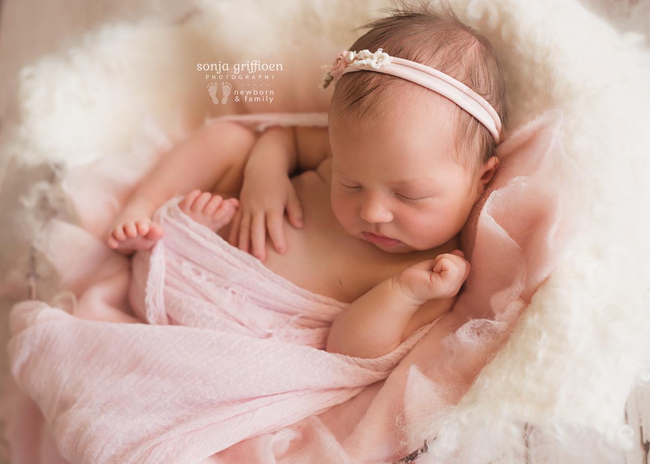 Estella-Newborn-Brisbane-Newborn-Photographer-Sonja-Griffioen-14.jpg