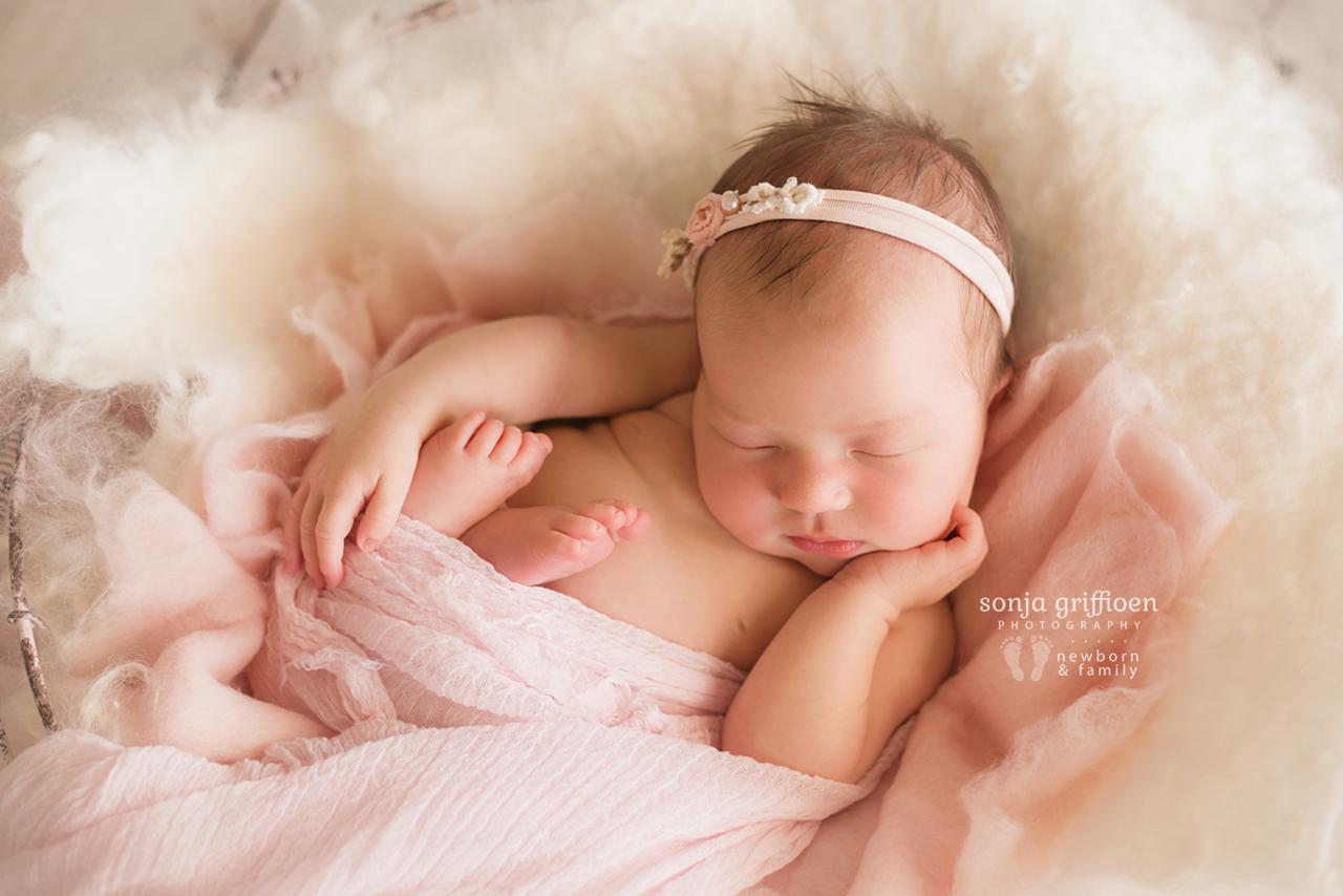 Estella-Newborn-Brisbane-Newborn-Photographer-Sonja-Griffioen-20.jpg