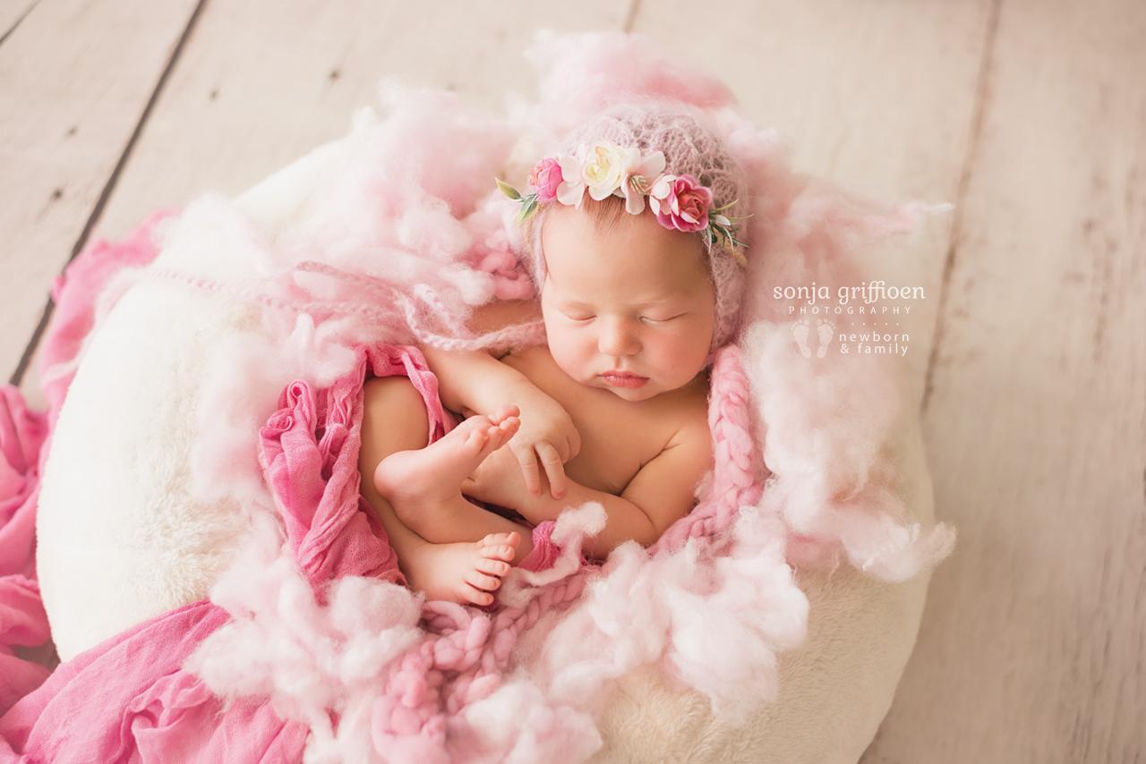 Estella-Newborn-Brisbane-Newborn-Photographer-Sonja-Griffioen-22.jpg