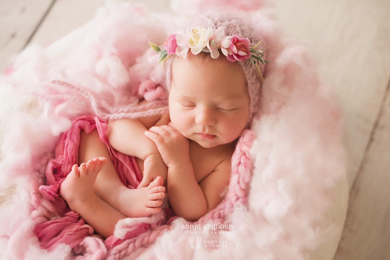 Estella-Newborn-Brisbane-Newborn-Photographer-Sonja-Griffioen-23.jpg