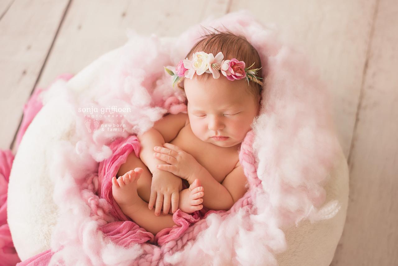 Estella-Newborn-Brisbane-Newborn-Photographer-Sonja-Griffioen-25.jpg